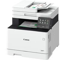 Canon i-SENSYS MF732Cdw 1474C013