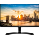 LG 27MP68HM-P - LED monitor 27""
