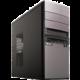 HAL3000 EliteWork III, černá  + CZC PowerCube s USB a kabelem (v ceně 519 Kč)