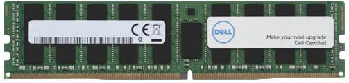 Dell 4GB DDR4 2400 OptiPlex 3050/5050/7050/, Vostro 3668, PowerEdge T30, XPS 8920