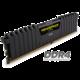 Corsair Vengeance LPX 16GB (4x4GB) DDR4 3000 CL15