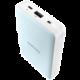 Samsung EB-PN915B externí baterie 11300mAh, modrá