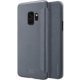 Nillkin Sparkle Folio pouzdro pro Samsung G960 Galaxy S9, Black
