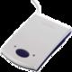 GIGA PCR-330, 125kHz