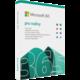 Microsoft 365 pro rodiny 1 rok