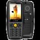 CUBE1 S200, Black  + Elektronické předplatné čtiva v hodnotě 4 800 Kč na půl roku zdarma