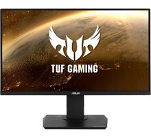 "ASUS TUF Gaming VG289Q - LED monitor 28"" - 90LM05B0-B01170"