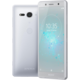 Sony Xperia XZ2 Compact, White Silver