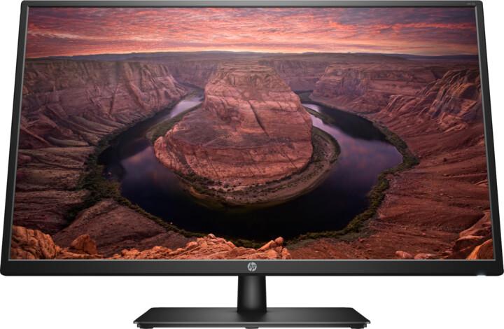 """HP 32 - LED monitor 31,5"""""""