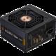 Zalman GigaMax ZM750-GVII - 750W