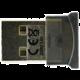 4World USB Bluetooth adaptér v2.0 + EDR2.1, Class 2
