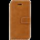 Molan Cano Issue Book Pouzdro pro Xiaomi mi A1, hnědá