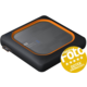 WD My Passport Wireless SSD - 1TB