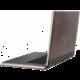 TwelveSouth BookBook 2 for MacBook 12 (Thunderbolt 3 / USB-C)