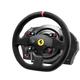 Thrustmaster T300 Ferrari 599XX EVO - Alcantara Edition (PC, PS3, PS4)