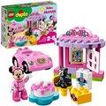LEGO® DUPLO® Disney 10873 Minnie a narozeninová oslava