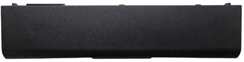 Dell Baterie 4-cell 40W/HR LI-ION pro Latitude E5530, E6430, E6530