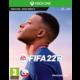 FIFA 22 (Xbox)