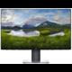 """Dell UltraSharp U2719DC - LED monitor 27"""""""