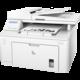 HP LaserJet Pro M227sdn  + Fotopapír Safeprint pro laserové tiskárny Glossy, 135g, A4, 10 sheets v hodnotě 100Kč