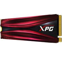 ADATA XPG GAMMIX S11 Pro, M.2 - 256GB