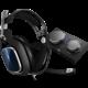 Astro A40 TR + MixAmp Pro TR, černá/modrá