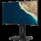 """Acer BE270UAbmipruzx - LED monitor 27"""""""