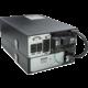 APC Smart-UPS SRT 192V 5 a 6kVA External Battery Pack
