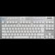 Logitech G915 TKL Lightspeed, GL Tactile, US