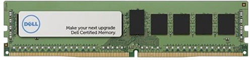 Dell 8GB DDR4 2400 ECC, pro PowerEdge R(T) 130/ 230(XL)/ 330(XL)/ T30/ Precision T3420/ T3620