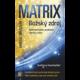 Kniha Matrix: božský zdroj
