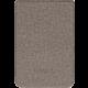 POCKETBOOK pouzdro pro 616 a 627, šedá