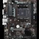 MSI A320M PRO-VH PLUS - AMD A320  + Voucher až na 3 měsíce HBO GO jako dárek (max 1 ks na objednávku)