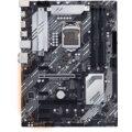 ASUS PRIME Z490-P - Intel Z490