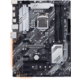 ASUS PRIME Z490-P - Intel Z490 O2 TV Sport Pack na 3 měsíce (max. 1x na objednávku)
