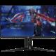 """ASUS ROG Strix XG27AQ - LED monitor 27"""""""
