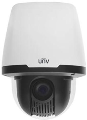 Uniview IPC642E-X22I-IN, 4,7-103mm