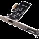 Akasa 2.5 Gigabit PCIe