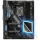 ASRock Z370 EXTREME4 - Intel Z370