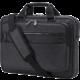 HP Executive 15.6 Topload
