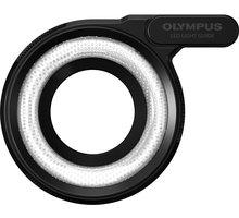 Olympus LG-1 LED Light Guide pro TG-1, TG-2, TG-3 - V3271200W000