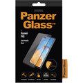 PanzerGlass Edge-to-Edge pro Huawei P40, černá