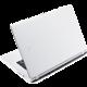 Acer Aspire ES13 (ES1-331-C1CR), bílá