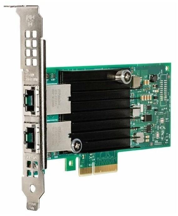 Dell Intel X550 DP