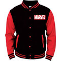 Bunda Marvel - College Jacket (L)