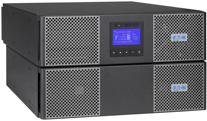 Eaton 9PX 8000i HotSwap