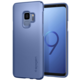 Spigen Thin Fit pro Samsung Galaxy S9, coral blue