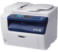 Xerox WorkCentre 6015B