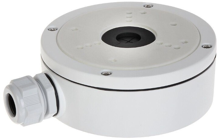 Hikvision HiWatch pro DS-1280ZJ-S