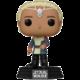 Figurka Funko POP! Star Wars: The Bad Batch - Omega